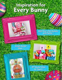 Family Dollar - Easter 2021 Ad
