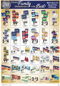 Gerrity's Supermarkets