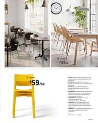 IKEA for Business 2021