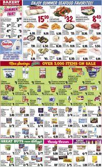 Karns Quality Foods