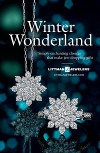 Littman Jewelers Holiday 2021