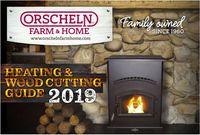 Orscheln Farm and Home