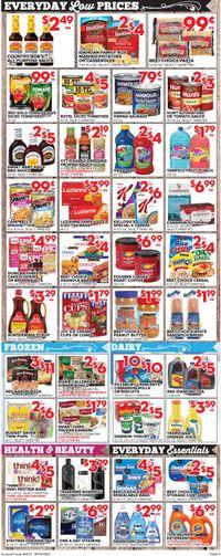 Price Cutter