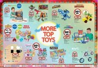 Toys''R''Us Black Friday 2020