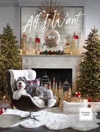 Value City Furniture - Holiday Ad 2019