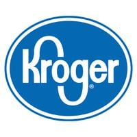 Promotional ads Kroger
