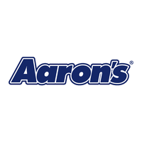 Promotional ads Aaron's