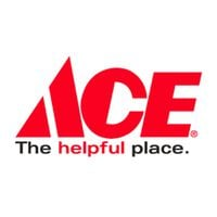 Promotional ads Ace Hardware