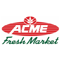 Acme Fresh Market Thanksgiving 2020