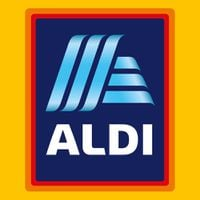 Promotional ads ALDI