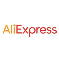 AliExpress weekly-ad