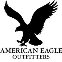 Promotional ads American Eagle