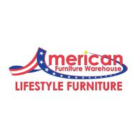 American Furniture Warehouse weekly-ad