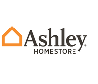 Promotional ads Ashley Furniture