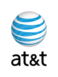 Promotional ads AT&T