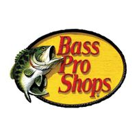 Bass Pro Annual Clearance Sale!