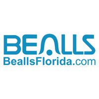 Bealls Florida weekly-ad