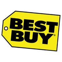 Promotional ads Best Buy