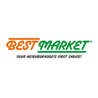 Promotional ads Best Market