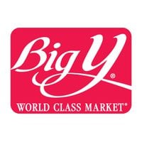 Big Y weekly-ad