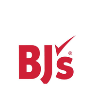 Promotional ads BJ's
