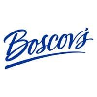 Boscov's weekly-ad