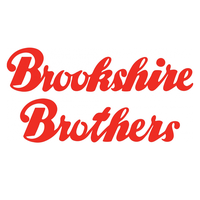 Promotional ads Brookshire Brothers