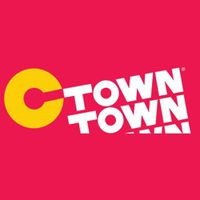 Promotional ads C-Town