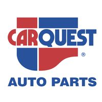 Car Quest weekly-ad