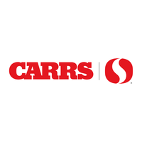 Promotional ads Carrs