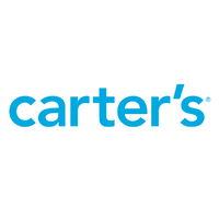 Promotional ads Carter's