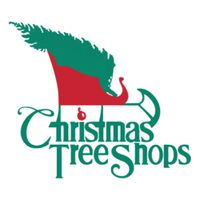 Christmas Tree Shops weekly-ad