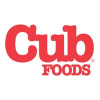 Promotional ads Cub Foods