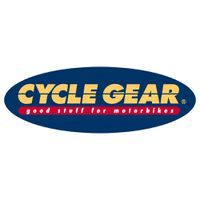 Promotional ads Cycle Gear