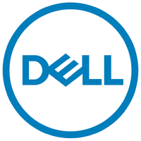 Promotional ads Dell