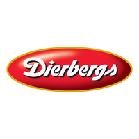 Promotional ads Dierbergs