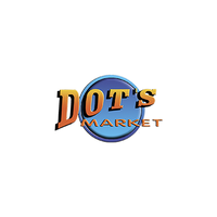 Dot's Market Thanksgiving ad 2020