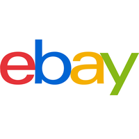 ebay Black Friday 2020