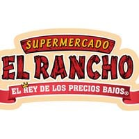 Promotional ads El Rancho