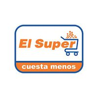 Promotional ads El Super
