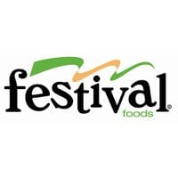 Promotional ads Festival Foods