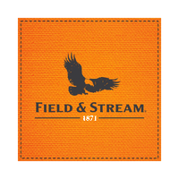 Field & Stream weekly-ad