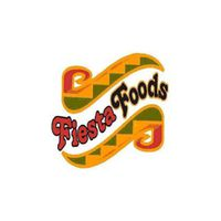 Fiesta Foods SuperMarkets