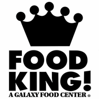 Promotional ads Food King