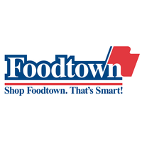 Promotional ads Foodtown