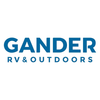 Gander Outdoors weekly-ad