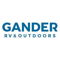 Promotional ads Gander Outdoors