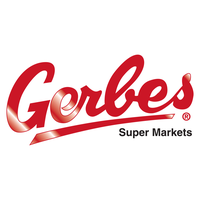 Gerbes Super Markets