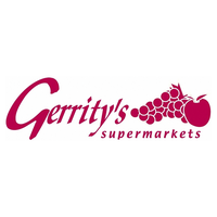 Gerrity's Supermarkets