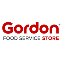 Promotional ads Gordon Food Service Store